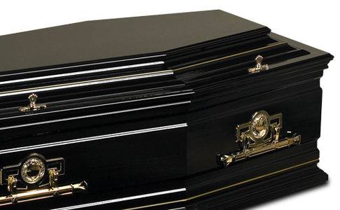 european_style_vienna_coffin_2